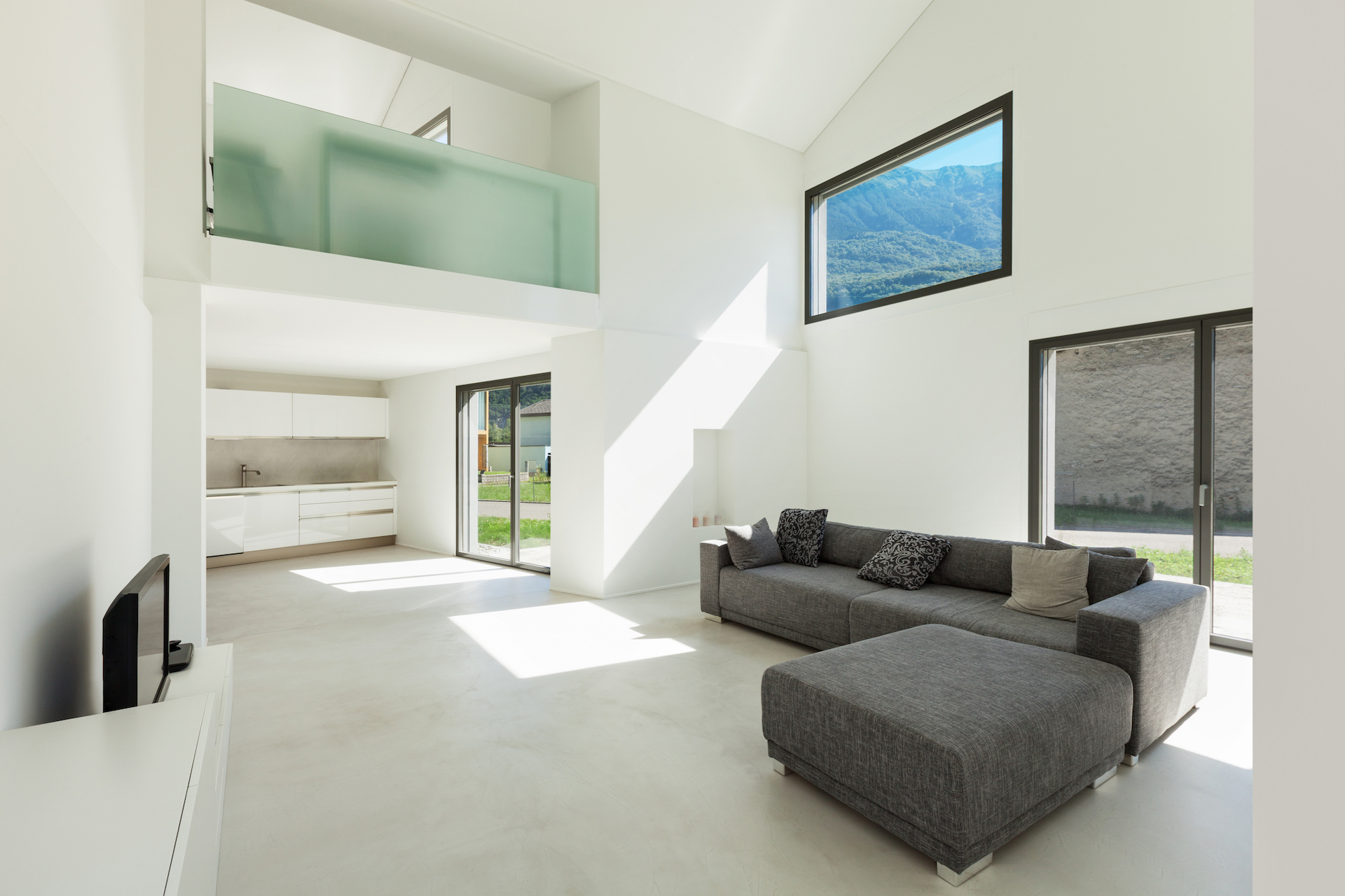 Diseñador de Interiores | architrendy