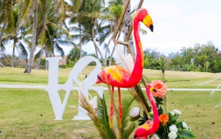 weddings in punta cana | Architrendy