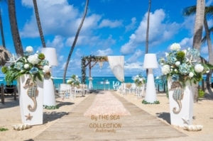 byTheSea collection by Architrendy