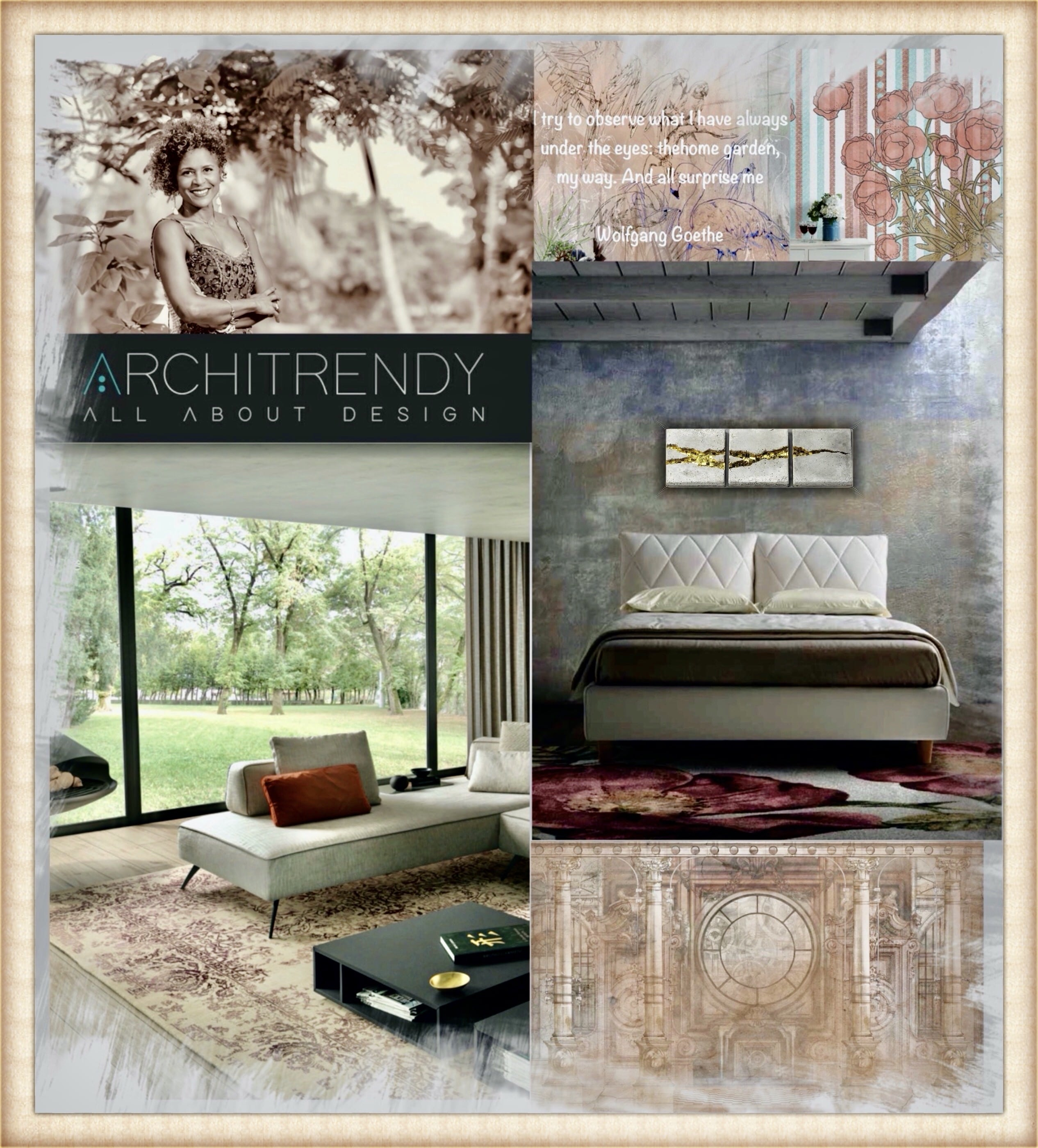 ArchitrendySmartLiving